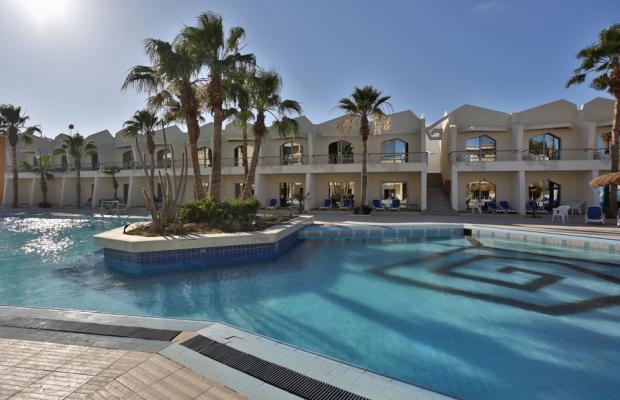 фотографии Aqua Fun Hurghada (ex. Aqua Fun) изображение №28