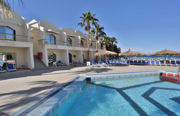 фото отеля Aqua Fun Hurghada (ex. Aqua Fun) изображение №25