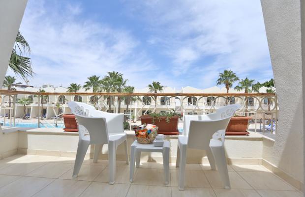 фото отеля Aqua Fun Hurghada (ex. Aqua Fun) изображение №17