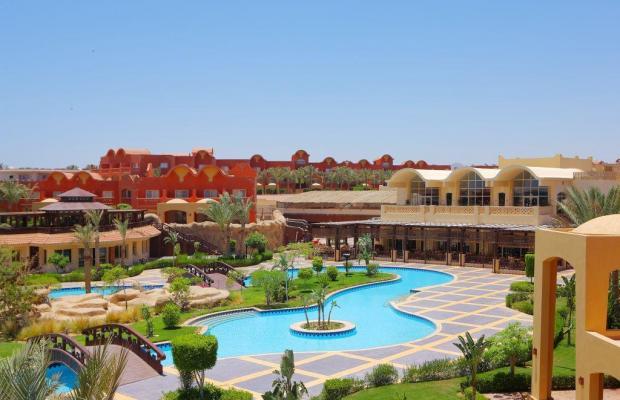 фотографии отеля Sharm Grand Plaza Resort изображение №15