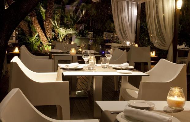 фото Gran Hotel Balneario Blancafort изображение №2