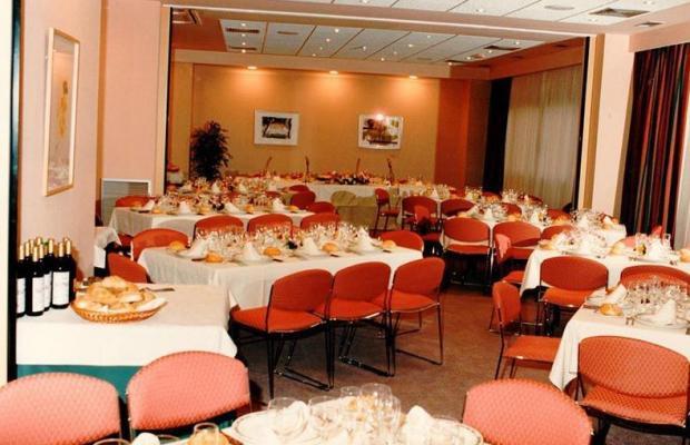 фотографии отеля Diana Plus изображение №7