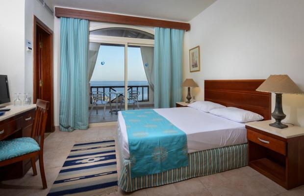 фото отеля Shores Aloha Resort (Ex. Otium Hotel Aloha Sharm; Aloha Club & Resort) изображение №17