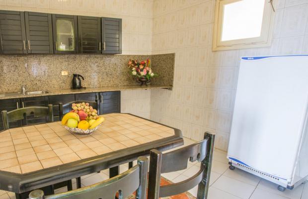фото Sunny Days Mirette Family Resort изображение №34