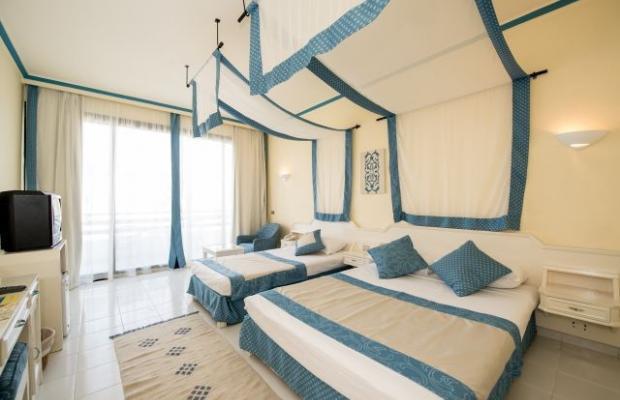 фото отеля Grand Hotel Hurghada by Red Sea Hotels изображение №9