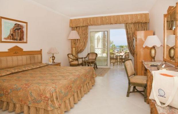 фото Grand Hotel Hurghada by Red Sea Hotels изображение №6