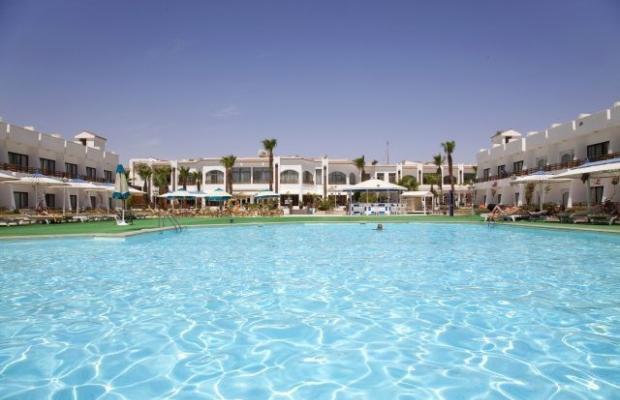 фотографии отеля Grand Hotel Hurghada by Red Sea Hotels изображение №3