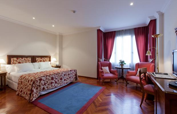 фотографии отеля Don Pio изображение №19