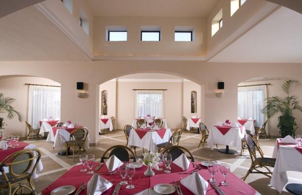 фотографии отеля Sol Y Mar Shams Suites изображение №3
