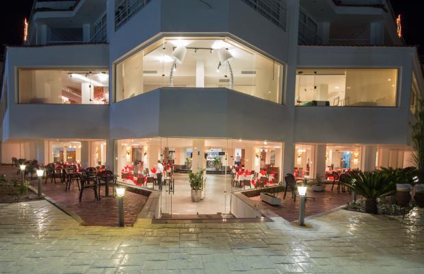 фото Sharming Inn (ex. PR Club Sharm Inn; Sol Y Mar Sharming Inn) изображение №10