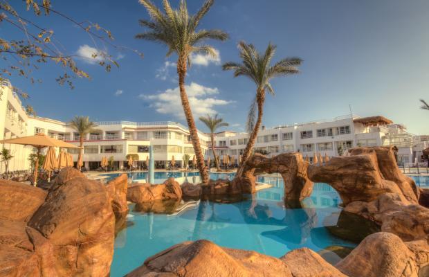 фото отеля Sharming Inn (ex. PR Club Sharm Inn; Sol Y Mar Sharming Inn) изображение №5