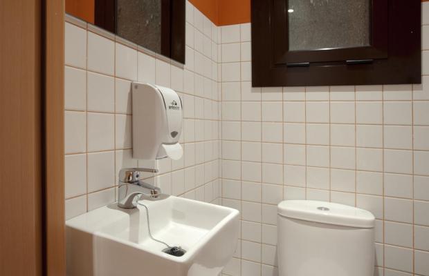 фото отеля Suite Home Barcelona изображение №49