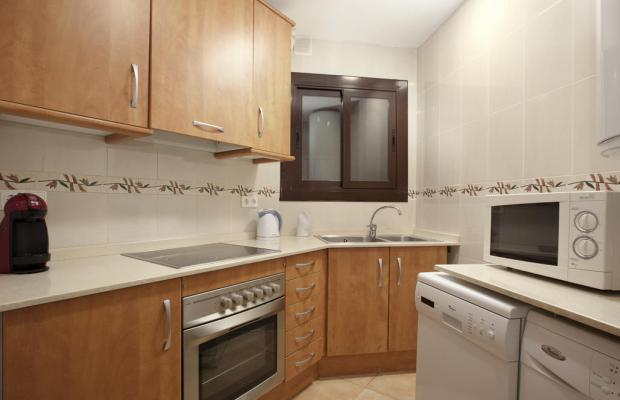 фото Suite Home Barcelona изображение №42