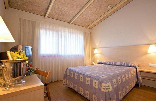 фото Sercotel Hotel Basic изображение №18
