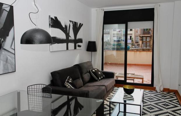 фото The Streets Apartments Barcelona Nº130 изображение №18