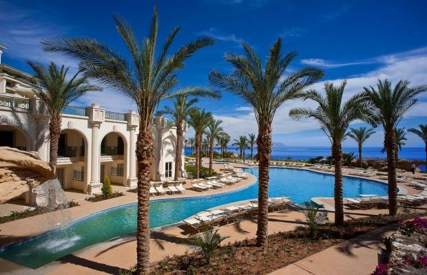 фотографии Stella Di Mare Sharm Beach Hotel & Spa изображение №24
