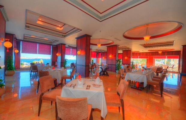 фото Stella Di Mare Sharm Beach Hotel & Spa изображение №18