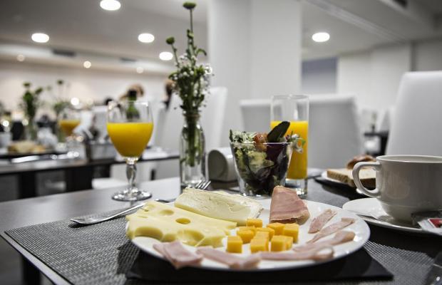 фото Bcn Urban Hotels Gran Rosellon  изображение №6