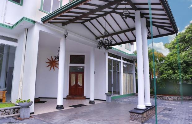 фото отеля Water Lily изображение №5
