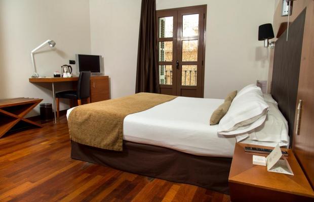 фотографии BCN Urban Hotels Gran Ronda изображение №24