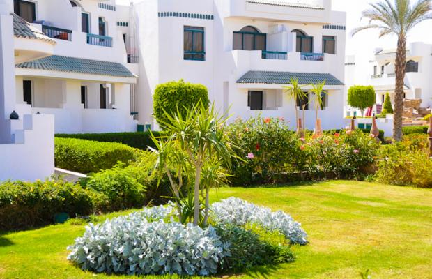фото отеля Sunshine Resort изображение №17