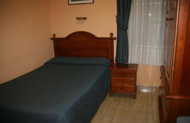 фото отеля Hostal Playa изображение №9