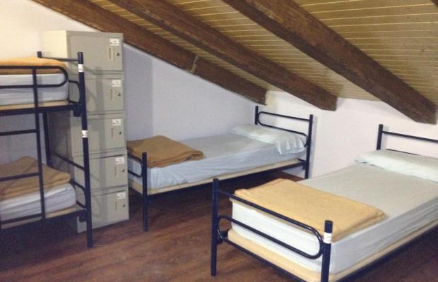 фото Cat´s Hostel изображение №14