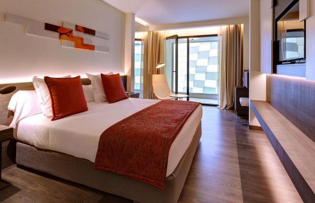фотографии Olivia Balmes Hotel изображение №44