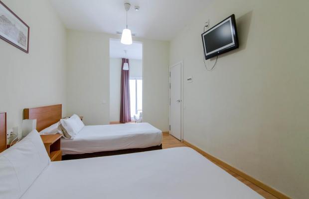 фотографии BCN Urban Hotels Bonavista изображение №20