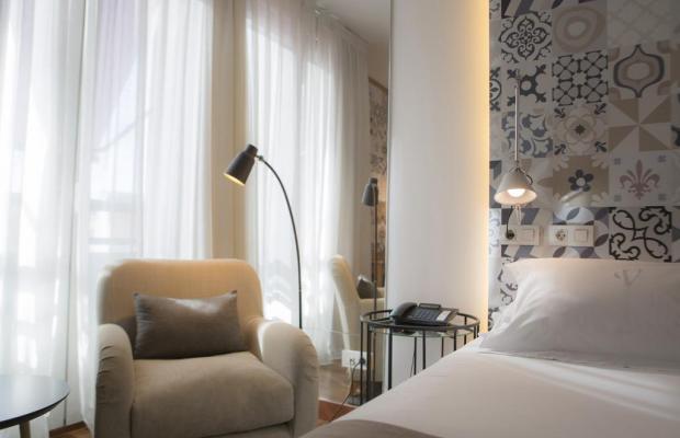 фото отеля Vincci Soma (ex. Bauza) изображение №9