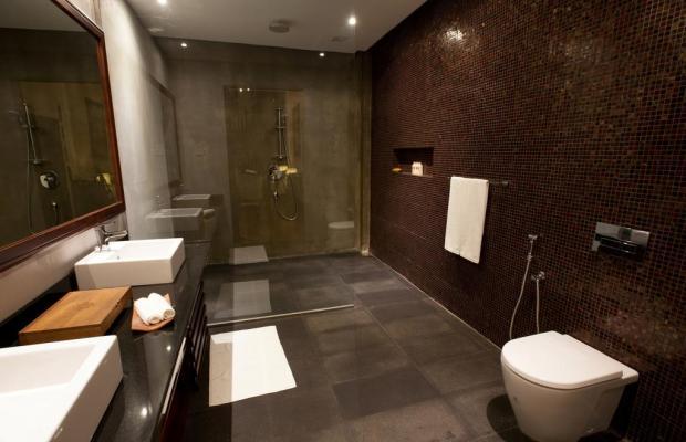 фото отеля Residence by Uga Escapes (ех. Park Street) изображение №21