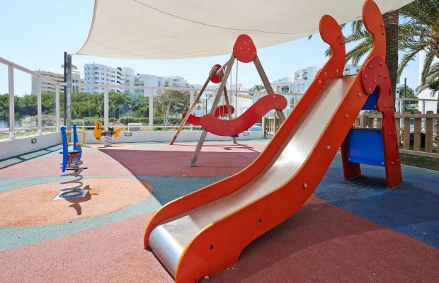 фото Hipotels Aparthotel Dunas Cala Millor изображение №10