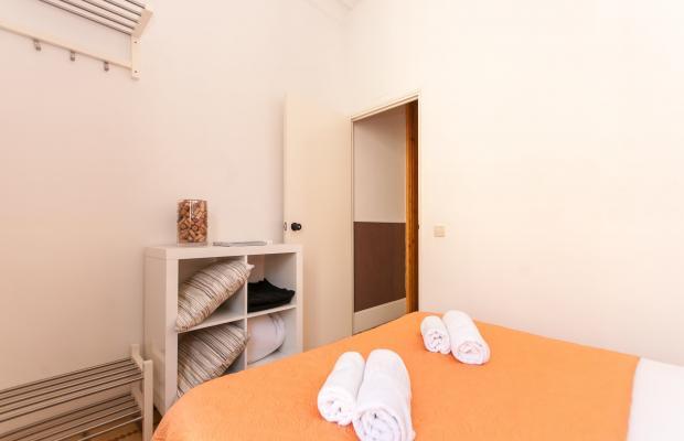 фото отеля Weflating Suites Sant Antoni Market (ex. Trivao Suites Sant Antoni Market) изображение №161