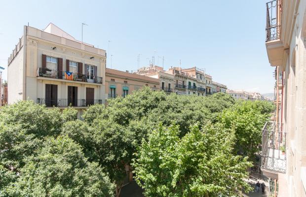 фотографии отеля Weflating Suites Sant Antoni Market (ex. Trivao Suites Sant Antoni Market) изображение №51