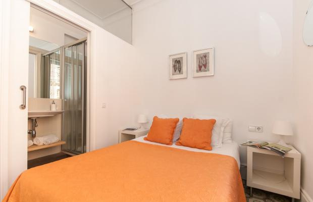 фотографии Weflating Suites Sant Antoni Market (ex. Trivao Suites Sant Antoni Market) изображение №32