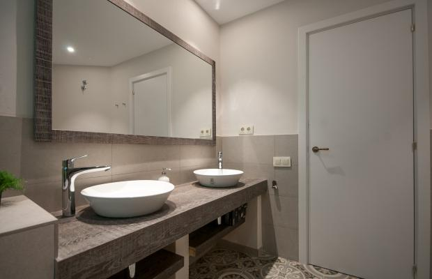 фото отеля Weflating Suites Sant Antoni Market (ex. Trivao Suites Sant Antoni Market) изображение №13