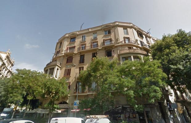 фото отеля Trianon & Co изображение №1