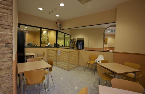 фотографии отеля El Jardi изображение №27