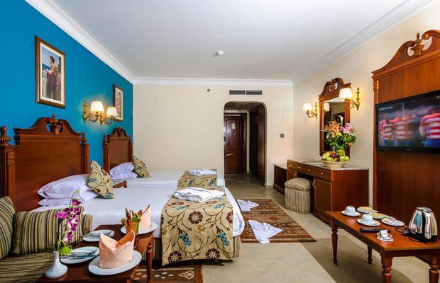 фото отеля Titanic Palace Resort & Spa изображение №9