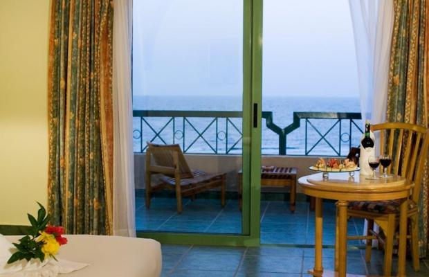 фотографии отеля Club Calimera Akassia Swiss Resort изображение №15
