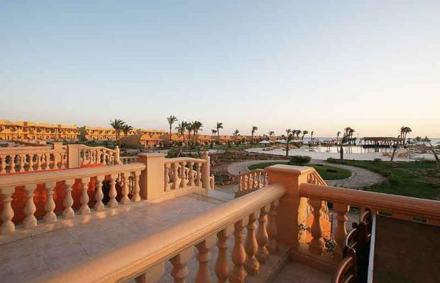 фото Swiss Inn Plaza Resort Marsa Alam (ex. Badawia Resort) изображение №30