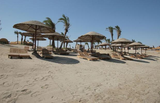 фотографии отеля Swiss Inn Plaza Resort Marsa Alam (ex. Badawia Resort) изображение №23