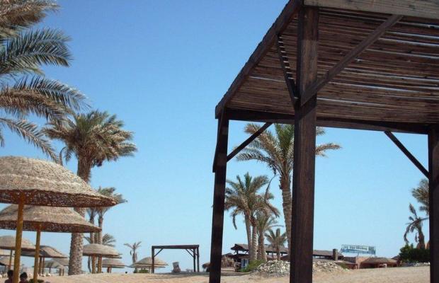 фото отеля Swiss Inn Plaza Resort Marsa Alam (ex. Badawia Resort) изображение №17