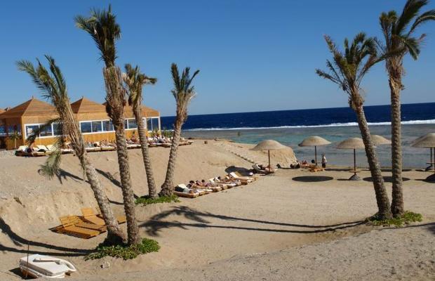 фотографии Swiss Inn Plaza Resort Marsa Alam (ex. Badawia Resort) изображение №16