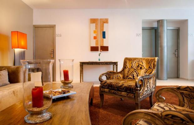 фото отеля Hotel Globales Acis & Galatea изображение №17