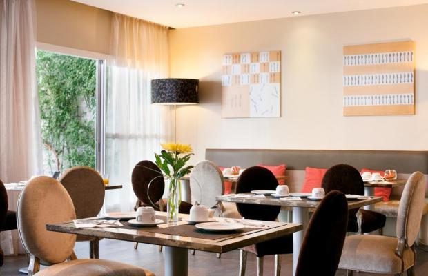 фотографии Hotel Globales Acis & Galatea изображение №12