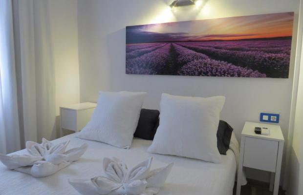 фото Barcelona City Hotel Universal изображение №6