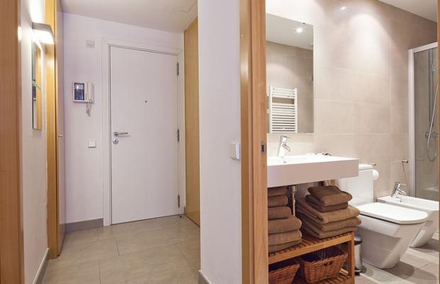 фотографии Bonavista Apartments Virreina изображение №20
