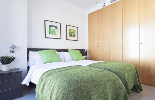 фото Bonavista Apartments Virreina изображение №18