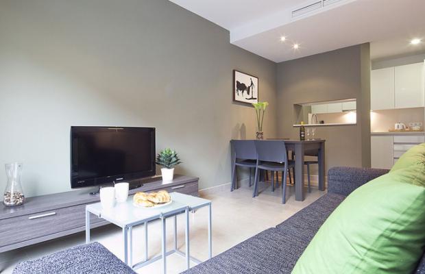 фотографии Bonavista Apartments Virreina изображение №16